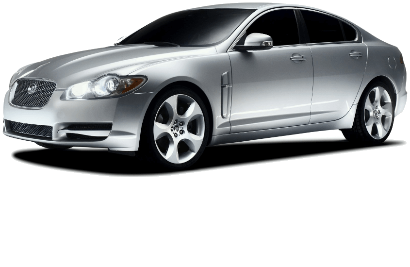 cotswold taxis uses executive cars such a jaguar xf business class