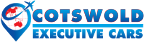 cotswold taxis logo | airporttransfers