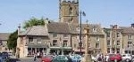 www.chippingcampdentaxis.co.uk - Chipping Campden Taxis, Exclusive Cotswold Private Hire Tours.